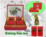 Trà Oolong Cao Cấp 500 gram