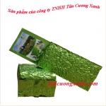 Chè Tân Cương Đặc Sản TC4 - 200gram