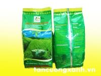 Chè Tân Cương Thượng Hạng TC1 - 1kg