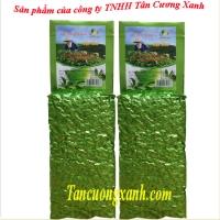 Chè Tân Cương Đặc Sản TC4 - 500gram